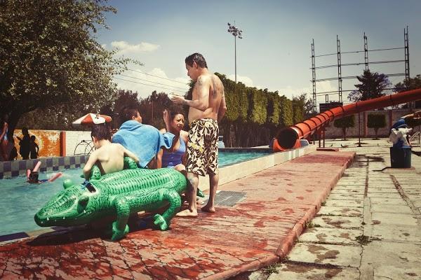 Colegio sagrada familia rr pureza de mar a en granada for Colegio sagrada familia malaga ciudad jardin