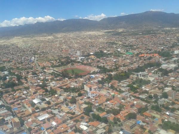 Imagen 13 Colegio Nuestra Señora del Carmen foto