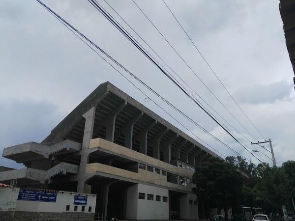 Imagen 14 Colegio Nuestra Señora del Carmen foto