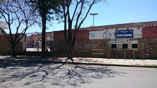 Imagen 15 Colegio Nuestra Señora del Carmen foto