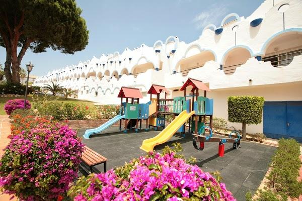 Imagen 2 Restaurante Hogar Pescador Mandanga foto