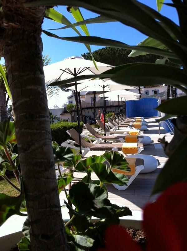 Imagen 3 Restaurante Hogar Pescador Mandanga foto