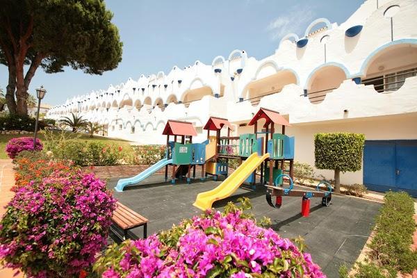 Imagen 22 Restaurante Hogar Pescador Mandanga foto