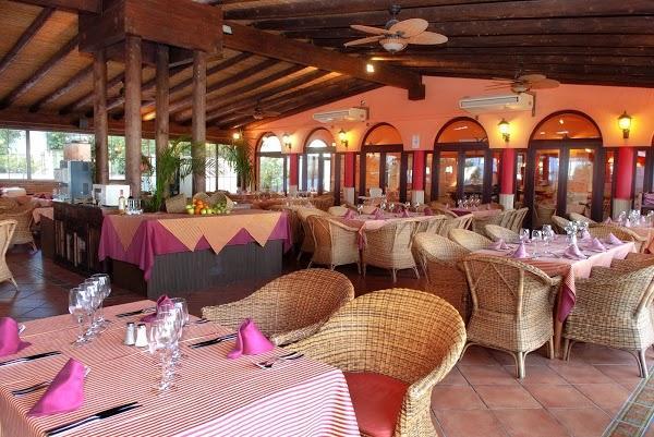 Imagen 34 Restaurante Hogar Pescador Mandanga foto