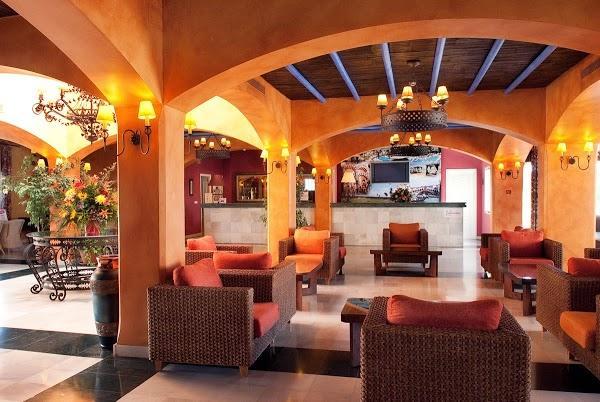 Imagen 37 Restaurante Hogar Pescador Mandanga foto