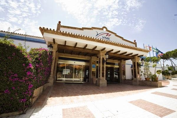 Imagen 7 Restaurante Hogar Pescador Mandanga foto