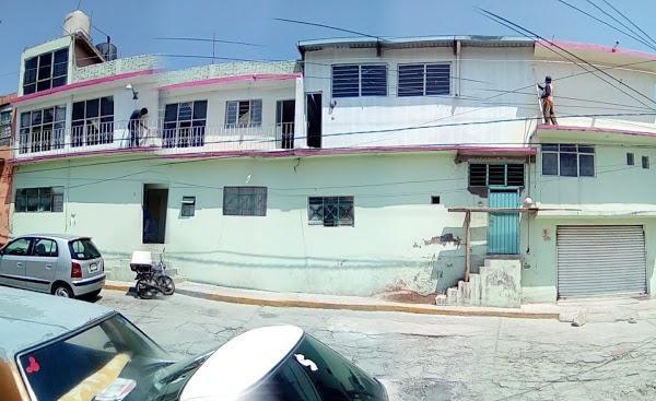 Imagen 58 Bar Feliz foto