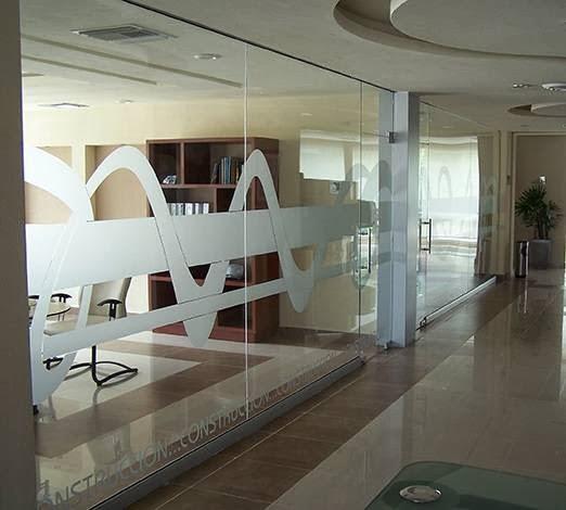 Imagen 6 Iberhogar Inmobiliaria - Cornellà foto