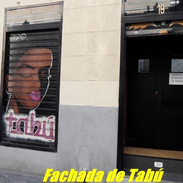 Imagen 11 Estudio de Fotografía Fassio Acuña foto