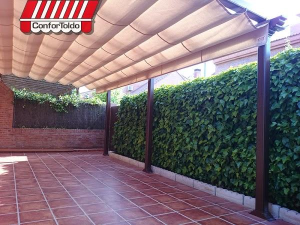Imagen 5 Sevillana Endesa foto