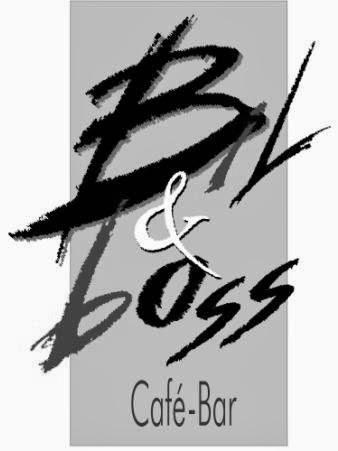 Imagen 20 Bil&Boss foto