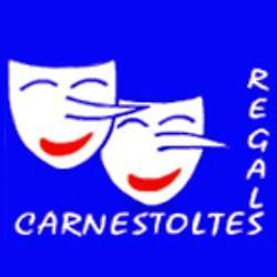 Imagen 50 Carnestoltes Regals Online foto