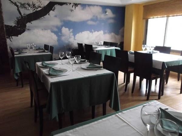Imagen 12 Palacio de Las Planchas SL foto