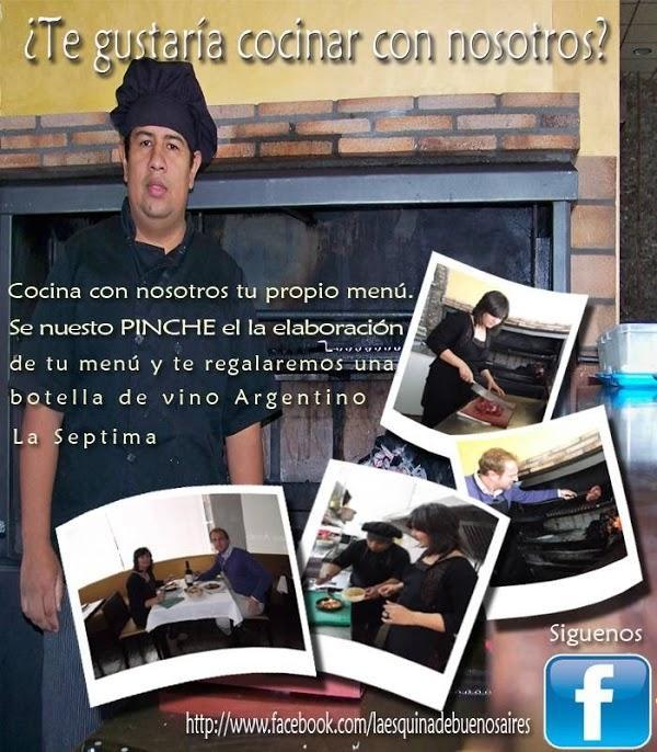Imagen 20 Palacio de Las Planchas SL foto