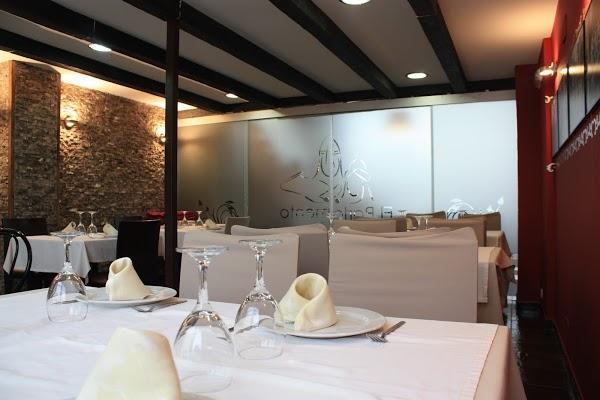 Imagen 30 Palacio de Las Planchas SL foto