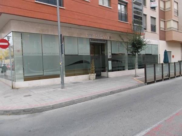 Imagen 42 Palacio de Las Planchas SL foto