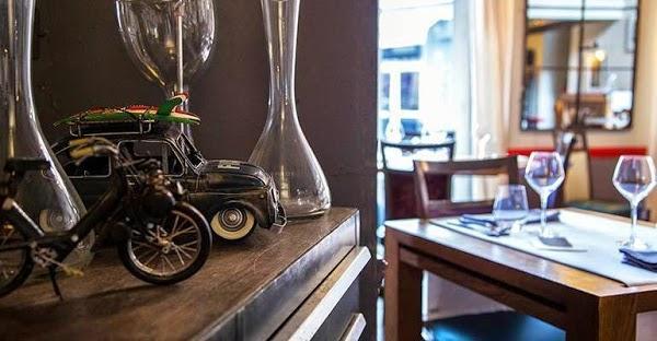 Imagen 16 Zara Home foto