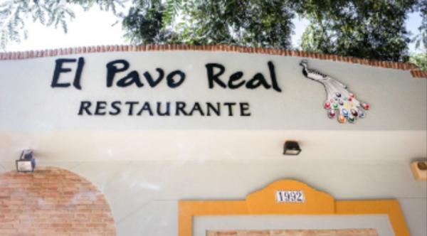 Imagen 24 Restaurante Sotavento foto
