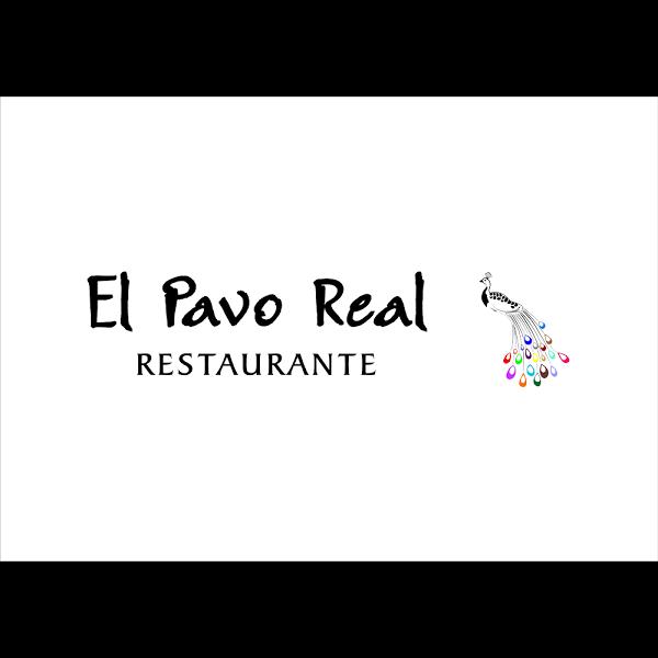 Imagen 25 Restaurante Sotavento foto