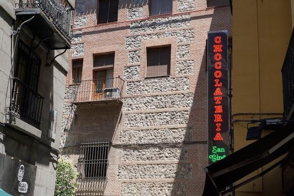 Imagen 15 Pabellón Municipal Fuente de San Luis foto