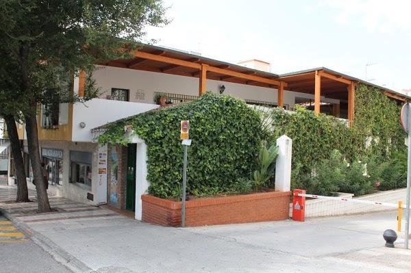 Imagen 2 Maquinaria hosteleria | LA HOSTELERA foto