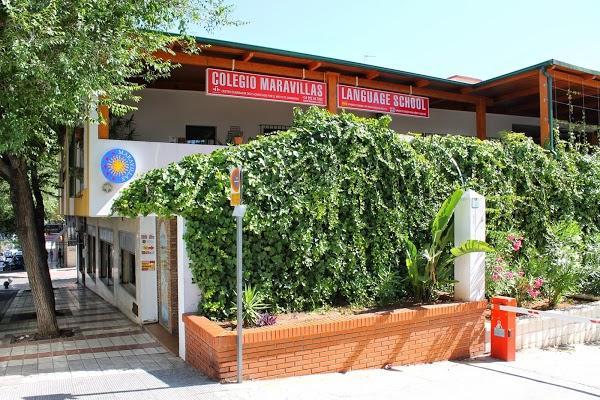 Imagen 3 Maquinaria hosteleria | LA HOSTELERA foto