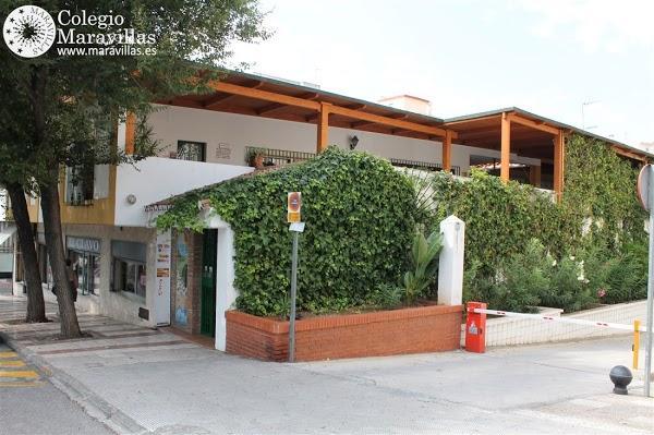 Imagen 8 Maquinaria hosteleria | LA HOSTELERA foto
