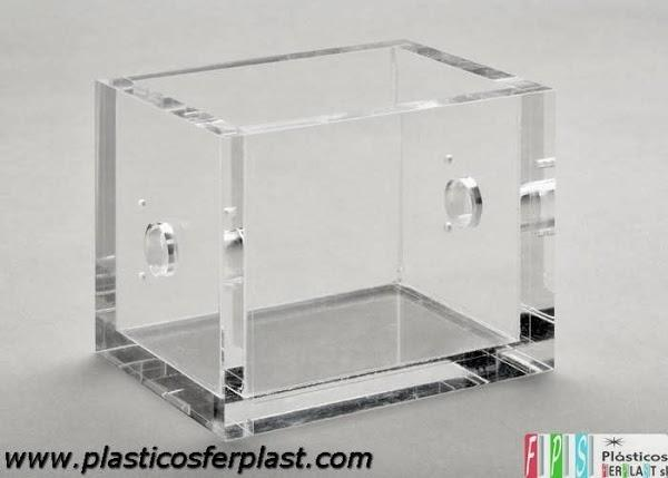 Imagen 64 Plásticos Ferplast foto