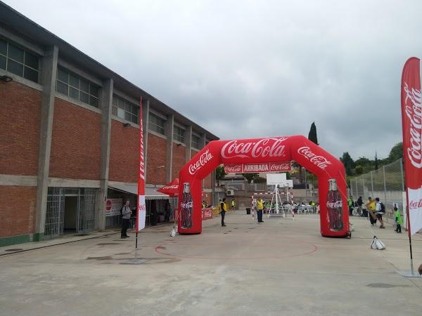Imagen 32 Camp Municipal de Futbol foto