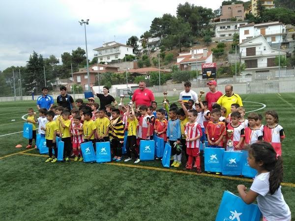 Imagen 35 Camp Municipal de Futbol foto