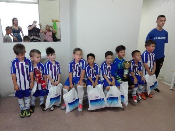 Imagen 50 Camp Municipal de Futbol foto