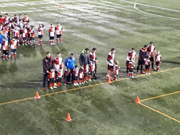 Imagen 96 Camp Municipal de Futbol foto
