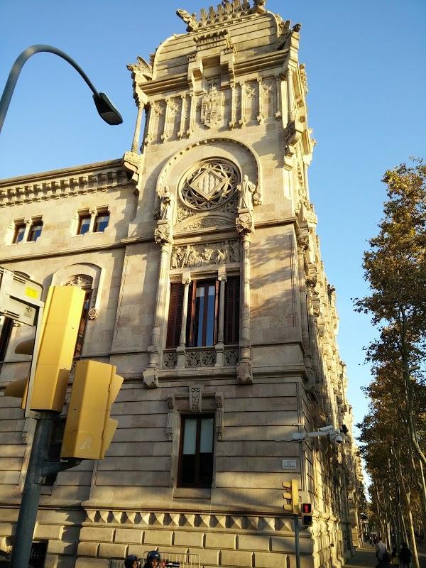 Imagen 59 Tribunal Superior de Justicia Servicio de Apoyo foto