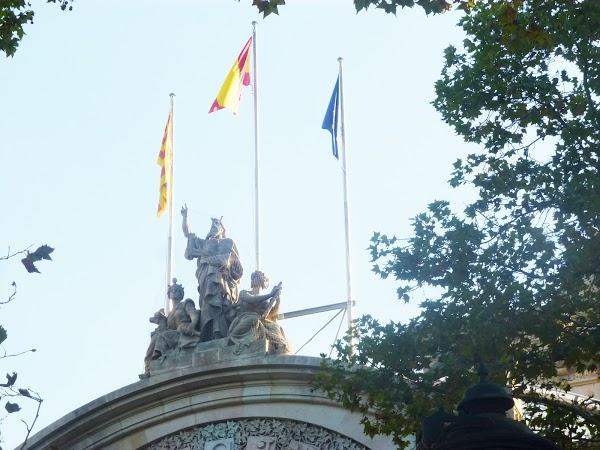 Imagen 84 Tribunal Superior de Justicia Servicio de Apoyo foto