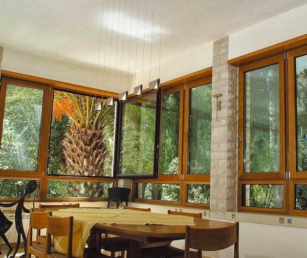 Imagen 3 Dafne Restaurante foto