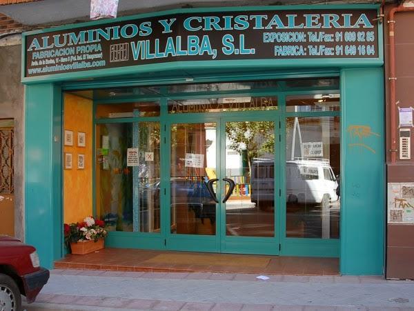 Imagen 43 Dafne Restaurante foto