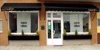 Imagen 8 Colegio Logos foto