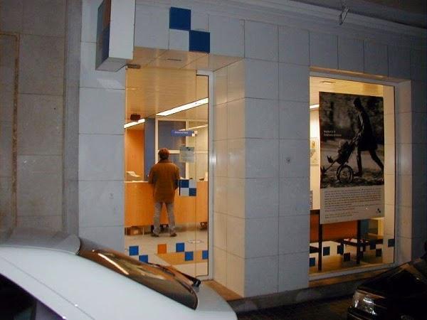 Imagen 1 Sistemas de Embalaje Sorsa S.A. foto