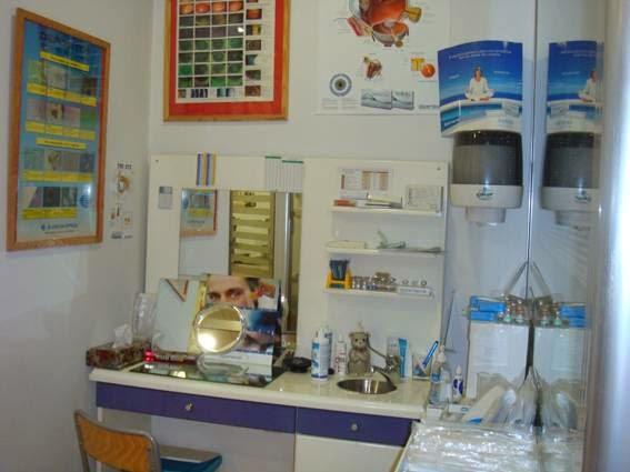 Imagen 4 Colegio Público Paulo Orosio foto