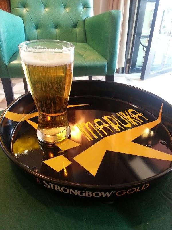 Imagen 30 Cafeteria Pub Kache Café foto