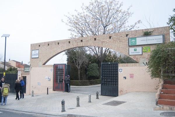 Imagen 43 Cafeteria Pub Kache Café foto