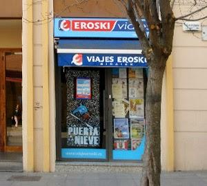 Imagen 1 Viajes Eroski foto