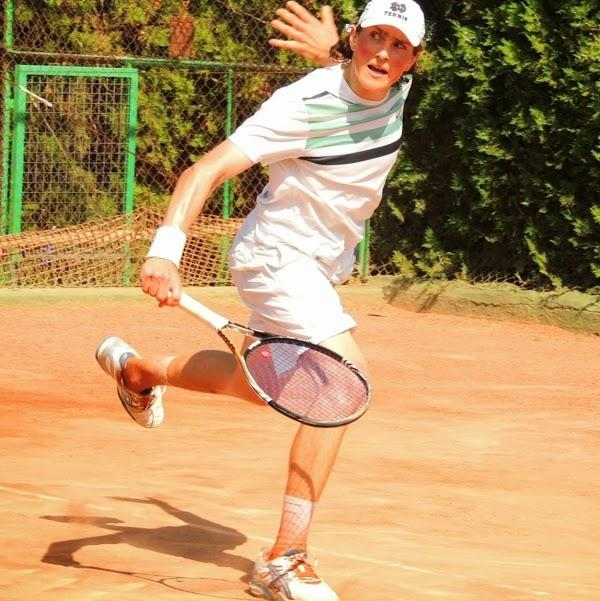 Imagen 20 Valencia Tennis Academy foto