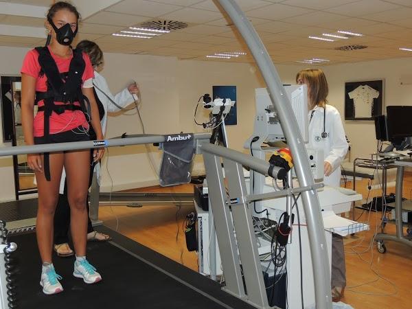 Imagen 21 Valencia Tennis Academy foto