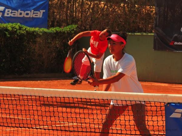 Imagen 24 Valencia Tennis Academy foto