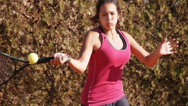 Imagen 26 Valencia Tennis Academy foto