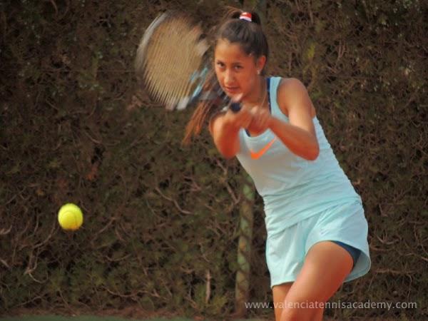 Imagen 28 Valencia Tennis Academy foto