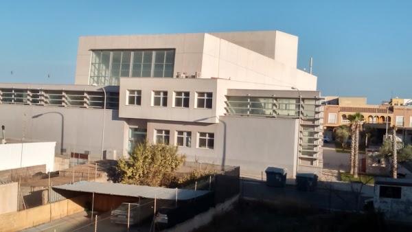 Imagen 41 Valencia Tennis Academy foto