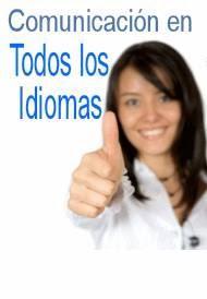 Imagen 5 TRADEBI - EB Traducciones Itzulpenak s.l.u. foto