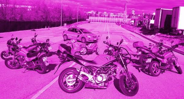 Imagen 16 Claror Cartagena foto